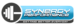 synergy-performance-dumfries